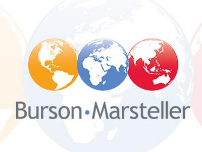 Burson-Marsteller Appoints New Beijing Market Leader