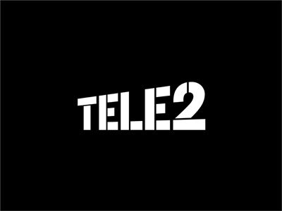 Tele2 has launched a new advertising campaign to support new tariff plan