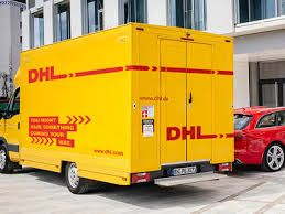 DHL extends its Cargo Insurance service to Ghana, Kenya, Morocco, Mozambique
