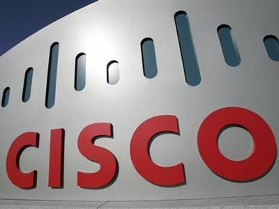 Cisco and IBM Security announced they are working together to address the growing global threat of cybercrime