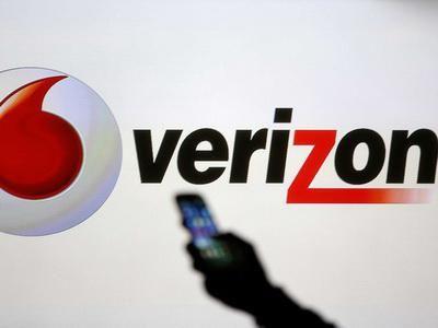 Verizon to redeem debt securities