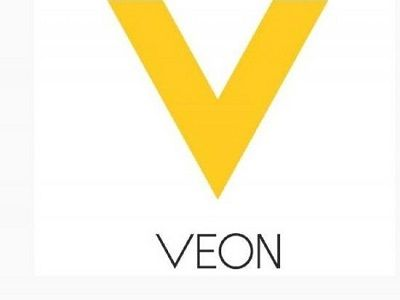 VEON announces its AGM of Shareholders on 24 July Nomination of two new Supervisory Board directors