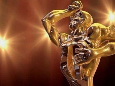 В этом году подано рекордное количество заявок на премию ТЭФИ