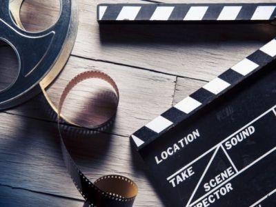 В Москве стартует 39-й Московский международный кинофестиваль