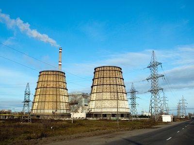 Дальневосточная генерирующая компания направит 66 млн рублей на капремонт энергоблока №1 Комсомольской ТЭЦ-3