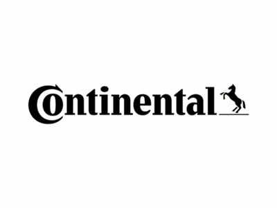 Continental announces the closing of its acquisition of Singapore based mobility intelligence provider Quantum Inventions
