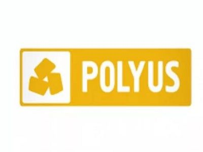Polyus releases its 2Q 2017 and 1H 2017 Operating results for the period ending 30th June 2017