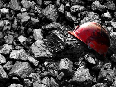Indonesia, Vietnam have agreed to increase co-operation to promote investment in new coal projects