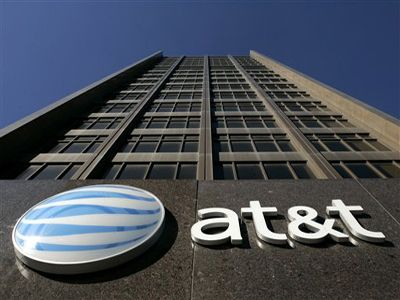 FNE has approved AT&T's* pending acquisition of Time Warner Inc.