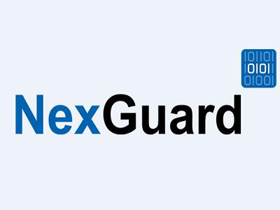 NexGuard partners with Ericsson to launch Network ID watermarking