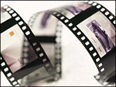 На Алтае пройдёт фестиваль японского кино