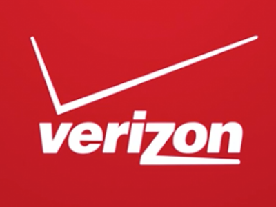 Verizon and Ericsson showcase technology milestones and use cases demonstrating continued industry leadership in LTE, path to 5G at 2017 Mobile World Congress Americas