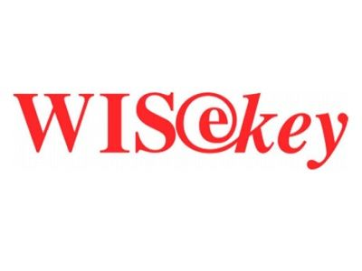 WISeKey International Holding (WIHN) Intends to Acquire Additional WISeKey SA Shares From Minority Shareholders