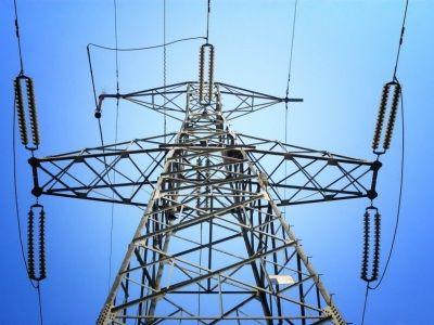 В Якутии восстановлено энергоснабжение после аварии на ГРЭС