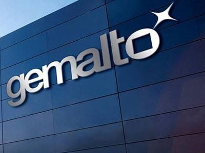 Gemalto and Ledger announces a technology partnership to deliver high-assurance security infrastructure for crypto assets applications