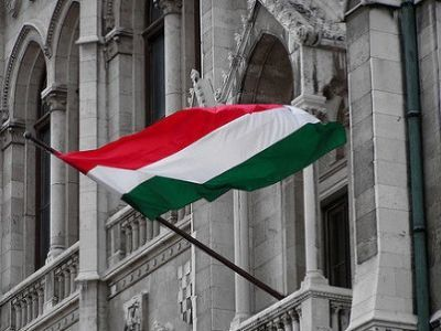 Hungary: Europe is insisting on an immigration policy that allows dangerous extremists to enter the EU