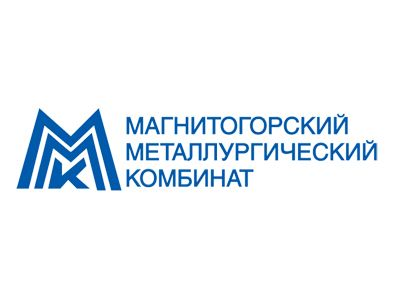 MMK Aims Quarterly Dividend Payments