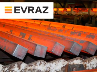 EVRAZ released its operational results for the Q3 of 2017