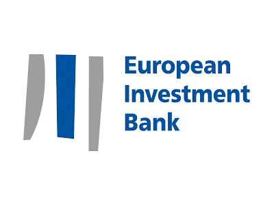 European Investment Bank signs a EUR 600m loan with Adif AV