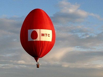 MTS signed an agreement aimed at modernizing the existing MTS network in order to prepare it for 5G