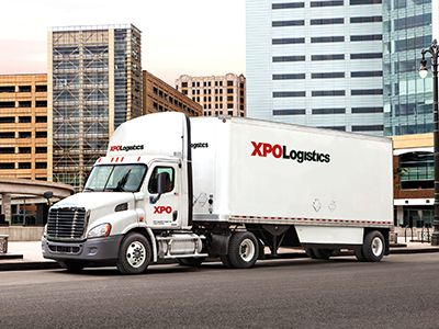XPO Logistics expects to hire more than 6,000 seasonal workers for its U.S. contract logistics operations