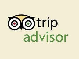 TripAdvisor today launched TripAdvisor Ads for restaurants
