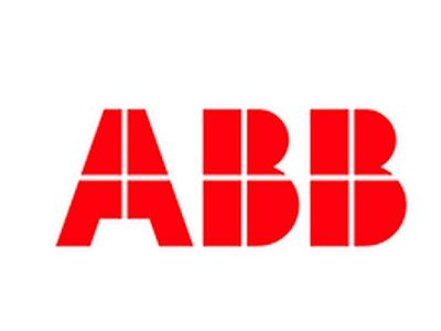 ABB has won a $20 million order from Swiss bus manufacturer HESS
