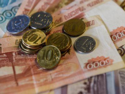 На развитие туризма в Алтайском крае было выделено около 16 млрд руб.