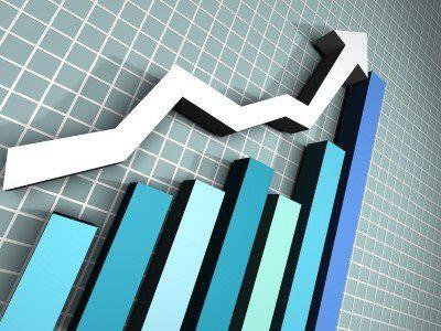 Производство сельхозтехники в РФ выросло почти на четверть