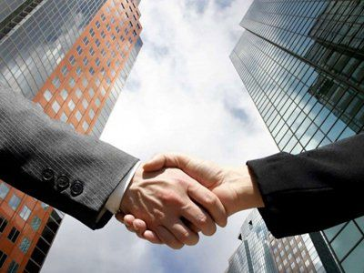 DXC entered into a new five-year agreement with the London insurance market customers