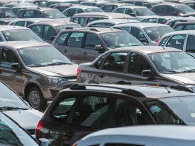 Cars became available under the program of preferential leasing in Russia