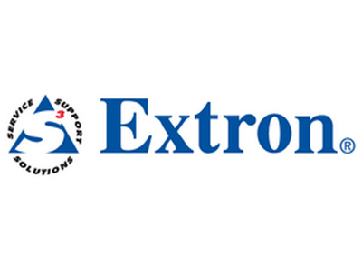 Extron Introduces Two Input DTP Wallplate Transmitters for 4K Video