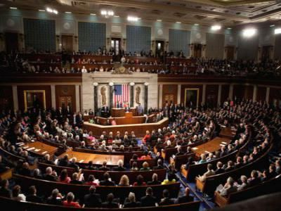 US Senate plans fast action on ANWR
