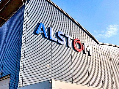 Alstom and NTA signed a contract worth more than €90 million