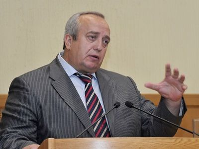 Клинцевич назвал решение США выделить средства на противодействие РФ реакцией на её успехи в Сирии