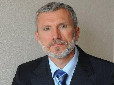 Журавлёв предложил создать Международное антивоенное содружество в противовес НАТО