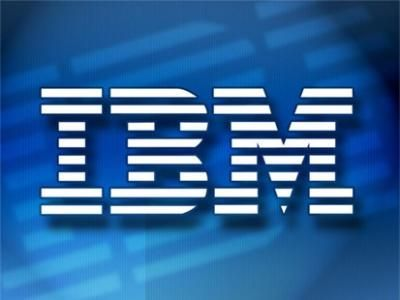 IBM announced today two significant quantum processor upgrades for its IBM Q early-access commercial systems