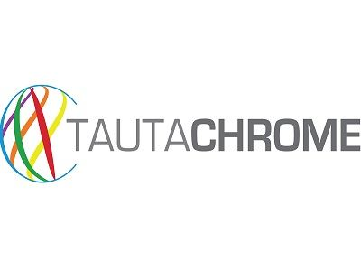 Tautachrome Announced Intent to Distribute a Portion of its KLK Cryptotokens to Shareholders