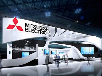 Mitsubishi Electric announced today that it has developed a fast force-feedback control algorithm