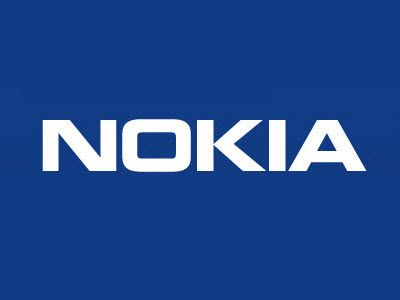 Fujitsu, Nokia's Nuage Networks launch the world's first OpenStack Ironic-managed IaaS platform
