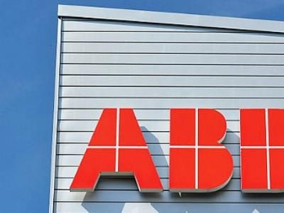 New ABB Ability remote services help boost wind parks' performance