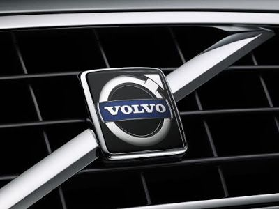 Volvo Cars continued its sales momentum in November