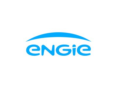ENGIE announces that an agreement was reached with two South African energy services companies