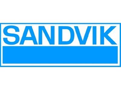 Sandvik's outlook upgraded to BBB+ by Standard & Poor's global ratings