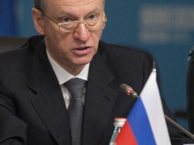 Российские силовики обсудили с бразильскими коллегами глобальные вопросы