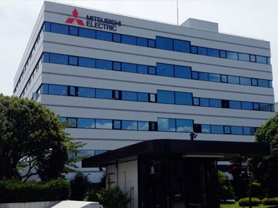 Mitsubishi Electric Corporation to Open Factory for Room Air Conditioners in Turkey