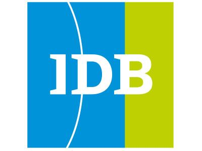 IDB supports Colombias efforts to fight and prevent corruption