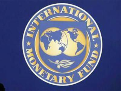 IMF Executive Board Approves US$170.1 Million under the ECF Arrangement for Guinea
