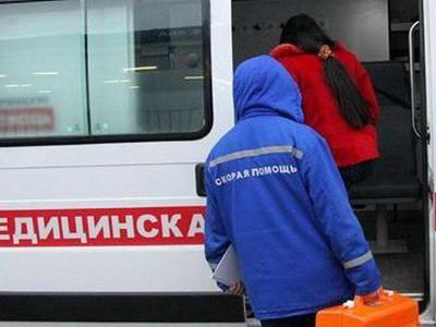 В Ярославской области 100 процентов машин скорой помощи оснащены аппаратурой ГЛОНАСС