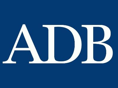 ADB's Board of Directors has approved a $380 million loan to help the Philippine government